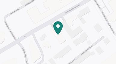 Hölzl & Hubner Immobilien GmbH<br>Innsbrucker Bundesstraße 85<br>5020 Salzburg