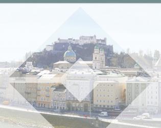 Der Gipfel am Salzburger Immobilienmarkt ist überwunden