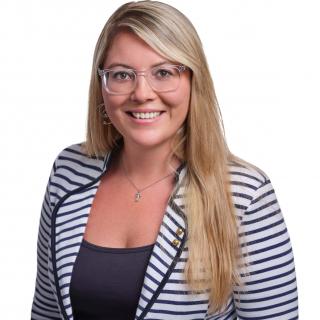 Ing. Nicole Brandstetter