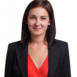 Maria-Victoria Rieger