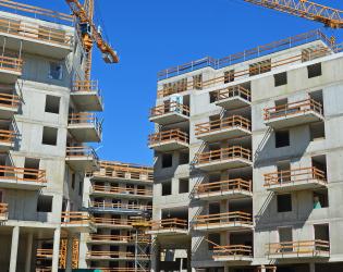 Grundstückspreise in Salzburg: Entwicklung der letzten 10 Jahre