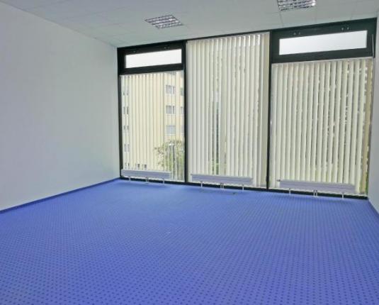 Exklusives Büro in Lehen