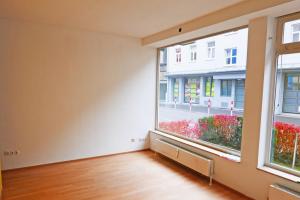 Büro mit Wohnmöglichkeit in Zentrallage