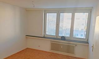 2-Zimmer-Wohnung im Süden Salzburgs