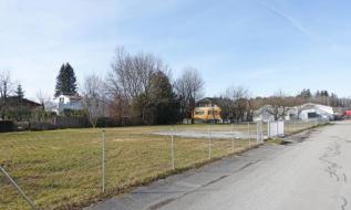 Vielseitige Gewerbegrundstücke im Salzburger Stadtgebiet