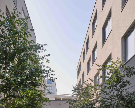 WISSENSPARK Salzburg Urstein -Erfolg hat eine neue Adresse