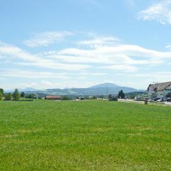 Betriebsansiedlungen im Flachgau