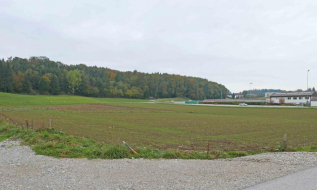 Gewerbegrundstück in Oberösterreich