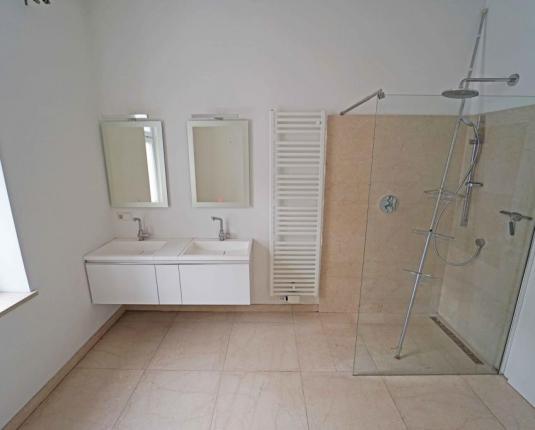 Großzügigge 2-Zimmer-Wohnung im Andräviertel