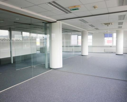 Exklusives Büro in bester Erreichbarkeit